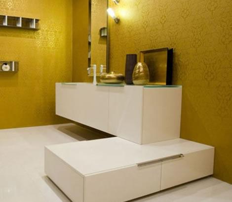 Bathroom Vanities gallery