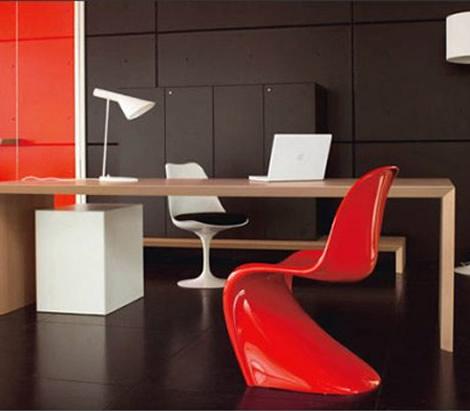 Office Interiors gallery