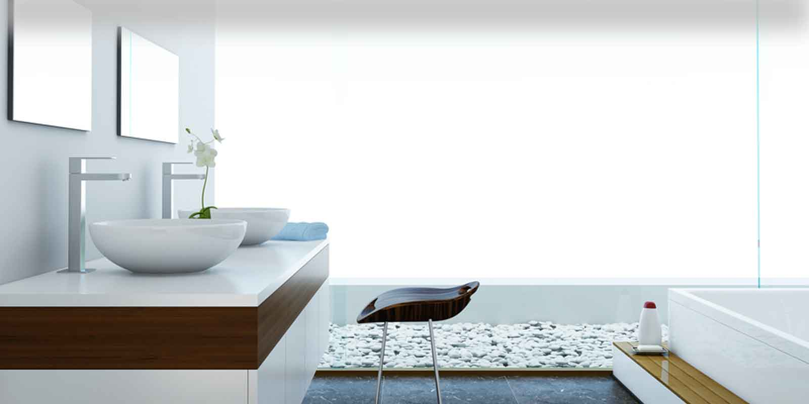 Bathroom cabinetry solutions Sydney