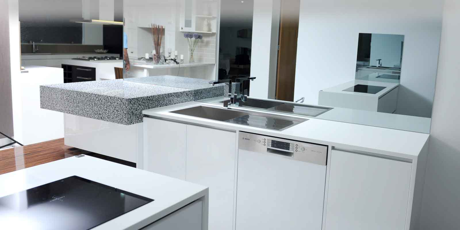 kitchen renovation services Sydney