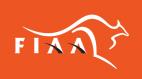 FIAA Logo