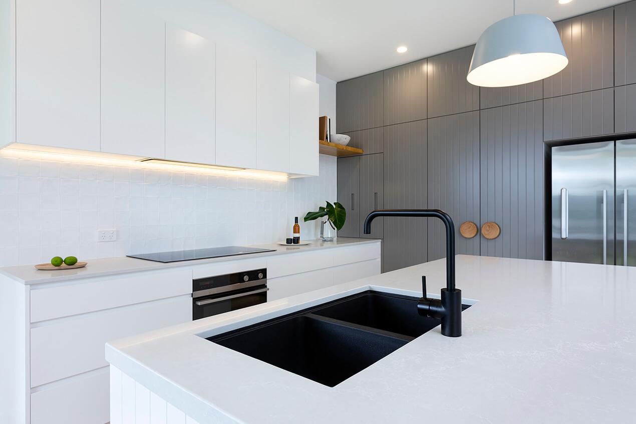 Custom Cabinetry Sydney Kitchen Bathroom Cabinets Maker