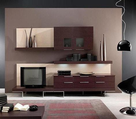 TV units images