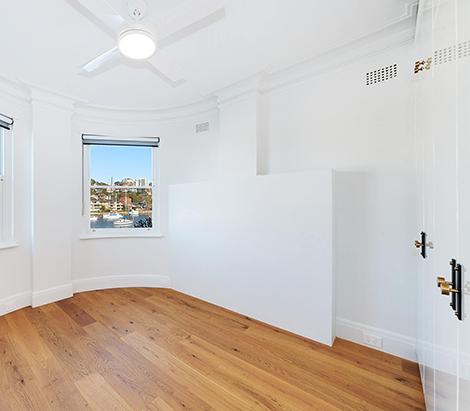 room interior design gallery