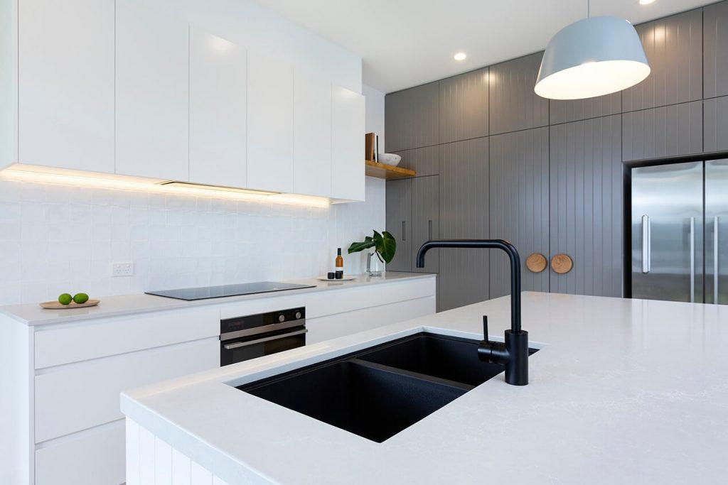 Custom Cabinetry Sydney